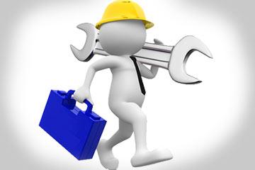 ضمانت و خدمات پس از فروش