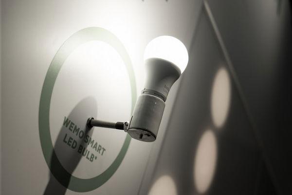 3-wemo-smart-bulb